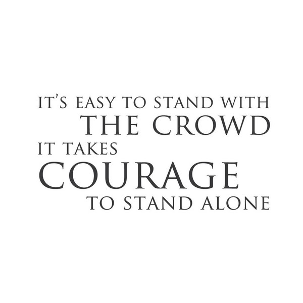 alone-quotes-crowd